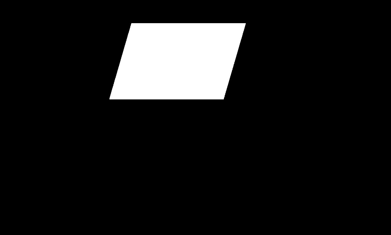 Blocks 1